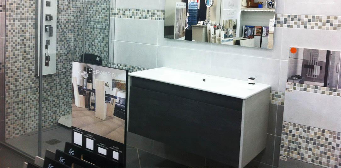 arredamento bagno torino: sanitari bagno » economici torino immagini. - Arredo Bagno Collegno