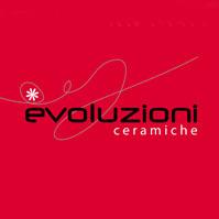 evoluzioni-ceramiche-torino