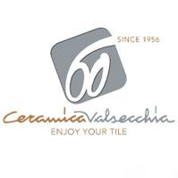 ceramica_valsecchia_torino