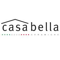 ceramiche-casabella-torino