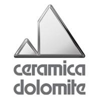 ceramiche-dolomite-torino