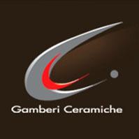 ceramiche-gamberi-torino