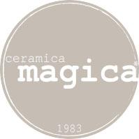 ceramiche-magica-torino