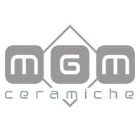 ceramiche-mgm-torino