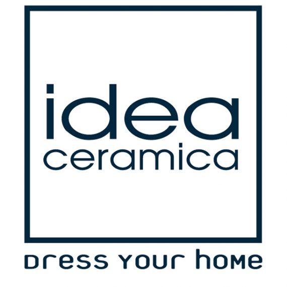Vendita di rivestimenti e pavimenti in ceramica - La piastrella 97 ...