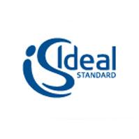 ideal-standard-torino