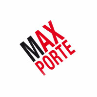max-porte-torino