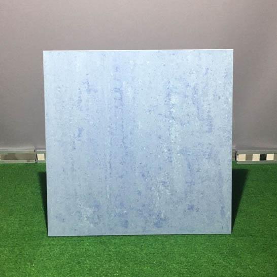 Levigato azzurro 5 90 mq - La piastrella 97 ...