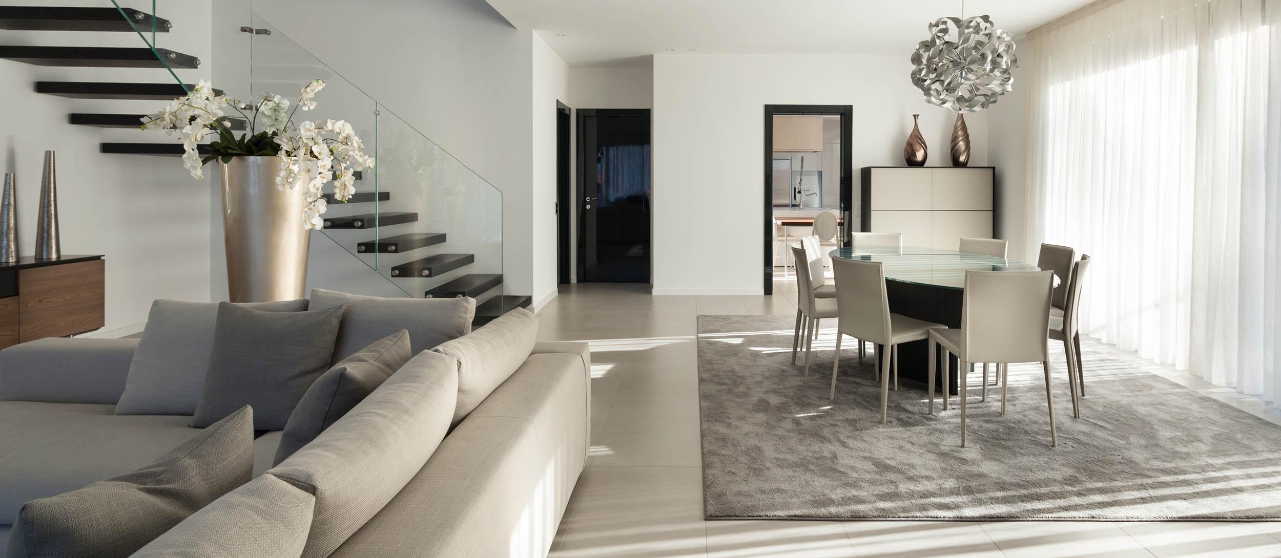 vendita di rivestimenti e pavimenti in ceramica