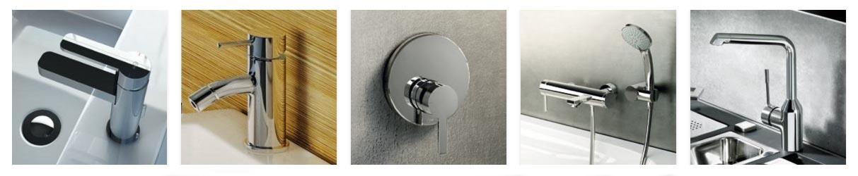 rubinetteria-lavabo-bidet-doccia-vasca-cucina-torino