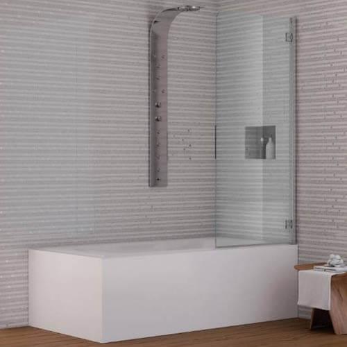 Bagno turco collegno - Differenza sauna e bagno turco ...